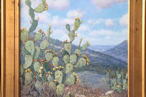 Cactuslarger2