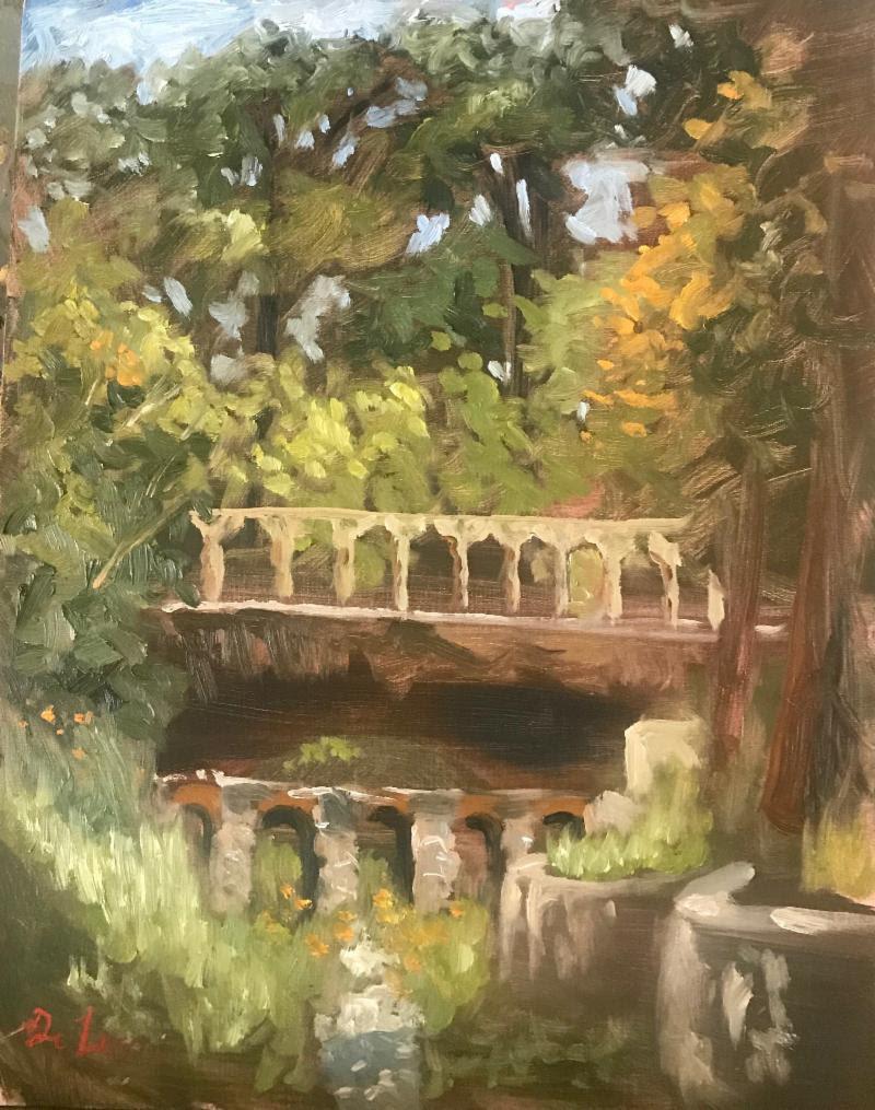 Paint the Park