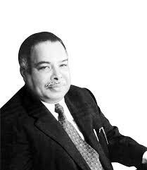 Mr. P Murari