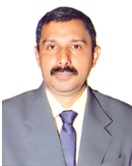 S. Girish Kumar