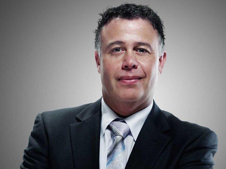 Dion Joseph Weisler