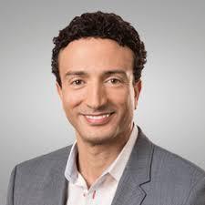 Hicham Abdessamad