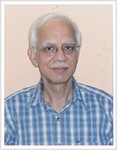 Ravi Mohan Sethi