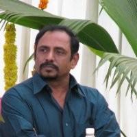 Dr. Vijay Prodduturi