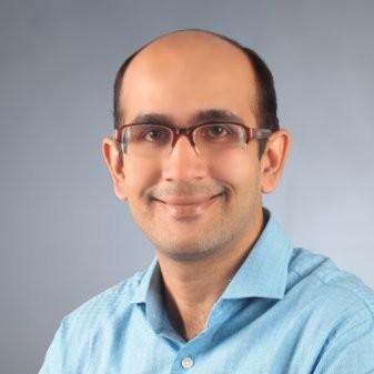 Shekhar Malani