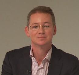 Craig Schmeizer