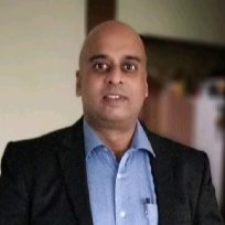 Harsha Parthasarthy