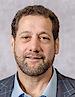 Paul Lombardo