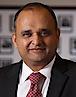 Sanjay Jalona