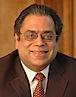 Raman Roy
