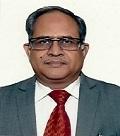 Ravindra Prabhakar Marathe