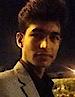 Shashwat Swaroop