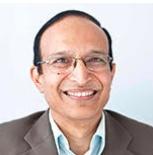 Ravi Kumar N.V