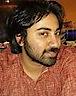 Mukesh Manda