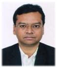 Sandeepkumar Agrawal