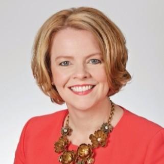 Jill Soltau