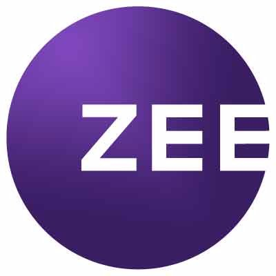 Zee Entertainment Enterprises