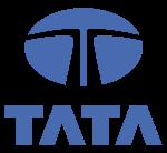 Tata Group