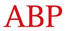 ABP (Anand Bazar Patrika)