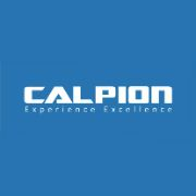 Calpion Inc