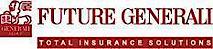 Future Generali Insurance