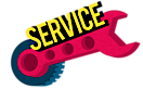 Lets Service