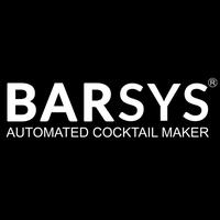Barsys