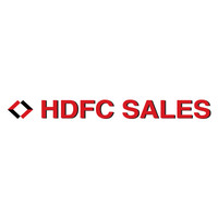 HDFC Sales Private Limited