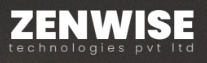 Zenwise Technologies Private Limited