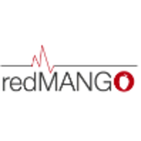 RedMango Analytics