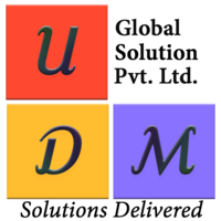 UDM Global Solution Pvt. Ltd.