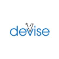 Devise Electronics