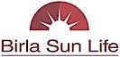 Aditya Birla Sun Life Insurance