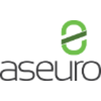 Aseuro Technologies Private Limted