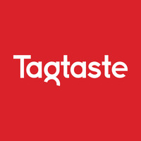 TagTaste Foods Pvt. Limited