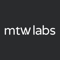 MTW Labs