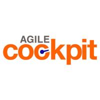 Agile Cockpit