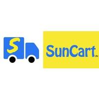 SunCart