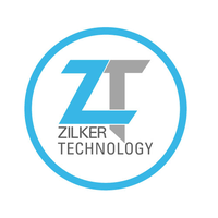 Zilker Technology LLC
