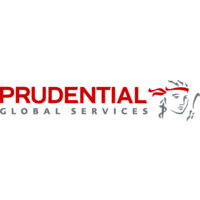 Prudential Global Services