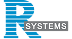 R Systems International