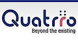 Quatrro Global Services