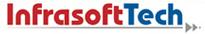 Infrasoft Technologies