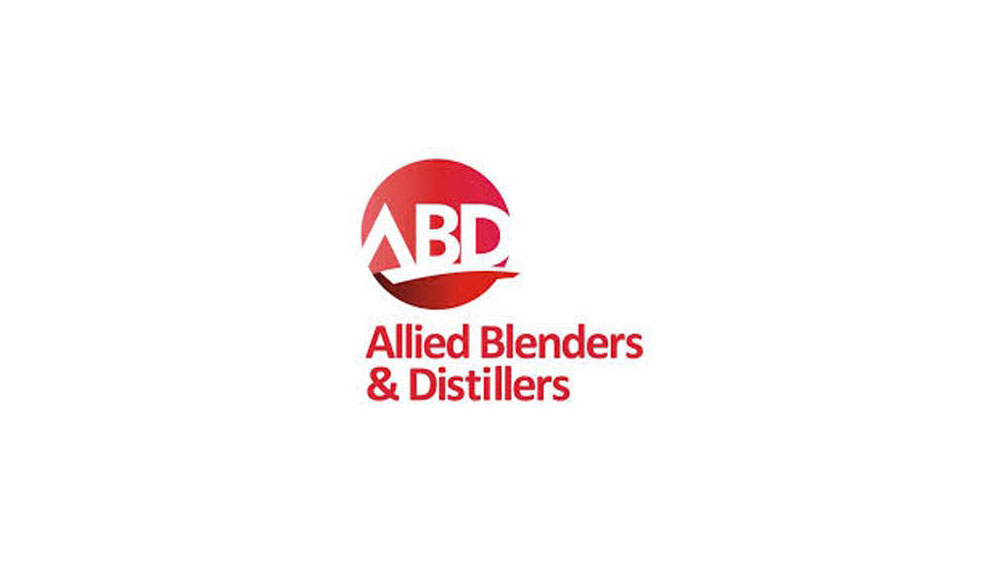 Allied Blenders & Distillers