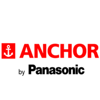 Anchor Electricals