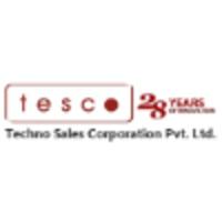 Tesco  Techno Sales Corporation