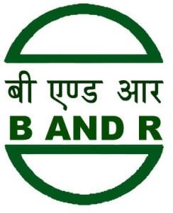 Bridge & Roof Company India limited