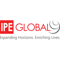 IPE Global Limited
