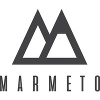 Marmeto