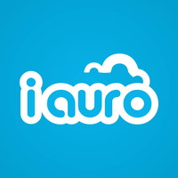 iauro Systems